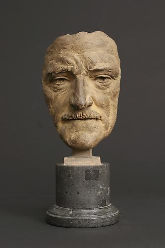 http://images.crsculpture.com/www_crsculpture_com/davidson_PERSHING1.jpg