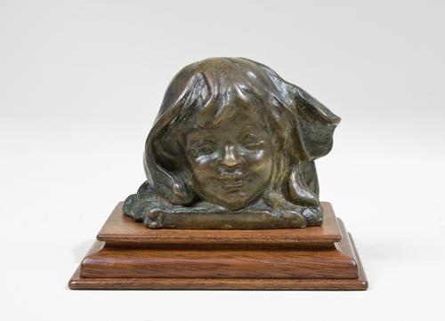 http://images.crsculpture.com/www_crsculpture_com/eberle_ANNE_HART_6804_11.jpg