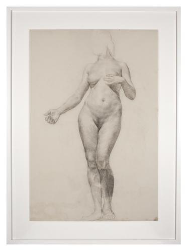 http://images.crsculpture.com/www_crsculpture_com/flanagan_ECOLE_des_BEAUX_ARTS__FEMALE_FIGURE_FRONT_2_frame6.jpg