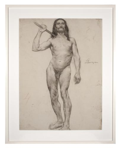 http://images.crsculpture.com/www_crsculpture_com/flanagan_ECOLE_des_BEAUX_ARTS__MALE_WITH_LONG_HAIR_frame6.jpg