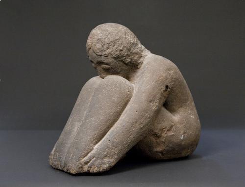 http://images.crsculpture.com/www_crsculpture_com/flannagan_SITTING_FIGURE_6872_31.jpg