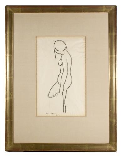 http://images.crsculpture.com/www_crsculpture_com/flannagan_STANDING_NUDE_LEFT_SIDE_67533.jpg