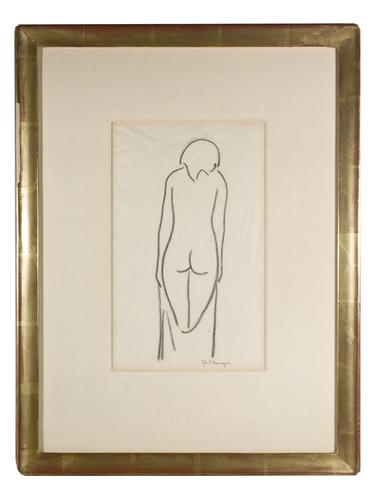 http://images.crsculpture.com/www_crsculpture_com/flannagan_STANDING_NUDE_WITH_DRAPERY__BACK_VIEW_67541.jpg