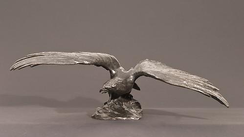 http://images.crsculpture.com/www_crsculpture_com/frishmuth_SMALL_SPREAD_EAGLE_11.jpg