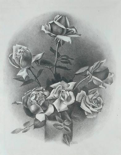 http://images.crsculpture.com/www_crsculpture_com/hartman_ROSES2.jpg