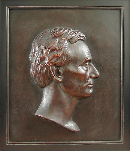 http://images.crsculpture.com/www_crsculpture_com/hogeboom_LINCOLN_in_frame2.jpg