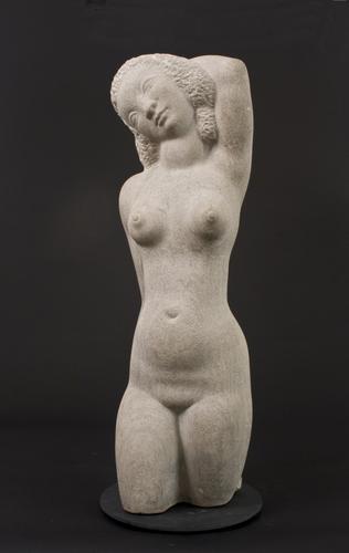 http://images.crsculpture.com/www_crsculpture_com/hovannes_FIGURE_a1.jpg