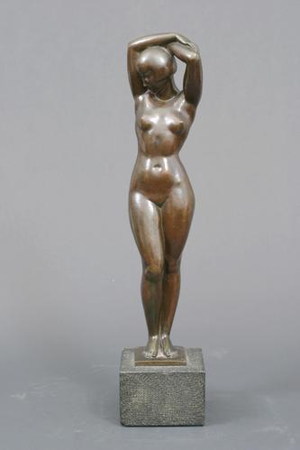 http://images.crsculpture.com/www_crsculpture_com/howard_FEMME_DEBOUT1.jpg
