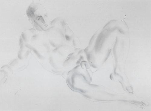 http://images.crsculpture.com/www_crsculpture_com/howard_MALE_NUDE1.jpg