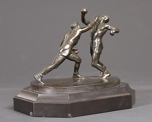 http://images.crsculpture.com/www_crsculpture_com/howard_RIGHT_CROSS_11.jpg