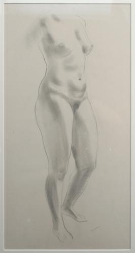 http://images.crsculpture.com/www_crsculpture_com/howard_STANDING_NUDE_1.jpg