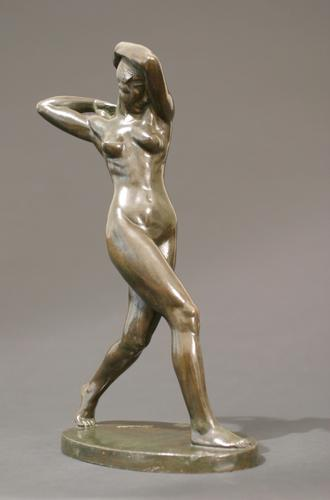 http://images.crsculpture.com/www_crsculpture_com/howard_THE_DANCE_11.jpg