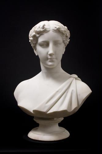 http://images.crsculpture.com/www_crsculpture_com/jackson_BUST_OF_A_CLASSICAL_WOMAN_6604_11.jpg