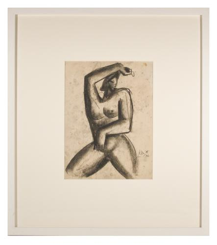 http://images.crsculpture.com/www_crsculpture_com/kaz_POSING_NUDE_66701.jpg