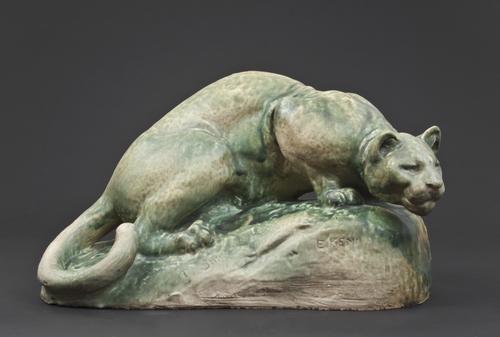 http://images.crsculpture.com/www_crsculpture_com/kemeys_STILL_HUNT_6582_a1.jpg