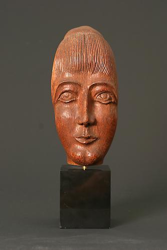 http://images.crsculpture.com/www_crsculpture_com/laurent_HEAD1.jpg