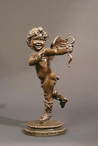 http://images.crsculpture.com/www_crsculpture_com/macmonnies_CUPID_ON_WARPATH_46.jpg