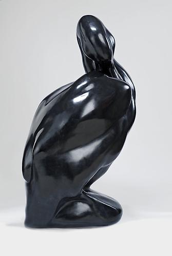 http://images.crsculpture.com/www_crsculpture_com/mcgrain_Labrador_Duck1.jpg