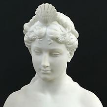 VENEZIA, 1865-66