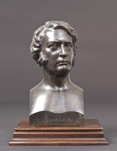 http://images.crsculpture.com/www_crsculpture_com/milmore_SUMNER_12.jpg