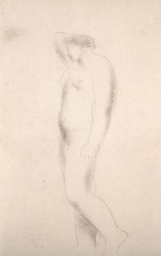 http://images.crsculpture.com/www_crsculpture_com/noguchi_STANDING_FEMALE_NUDE2.jpg