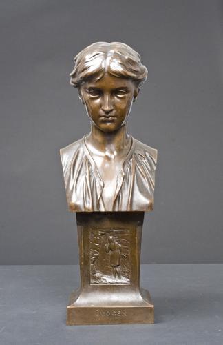 http://images.crsculpture.com/www_crsculpture_com/palmer_IMOGEN_6857_a1.jpg
