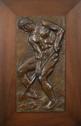 http://images.crsculpture.com/www_crsculpture_com/piccirilli_ETERNAL_YOUTH_frame1.jpg