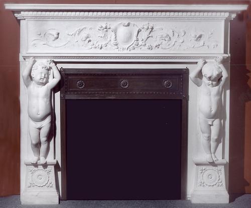 http://images.crsculpture.com/www_crsculpture_com/piccirilli_FIREPLACE_ADAA_c1.jpg
