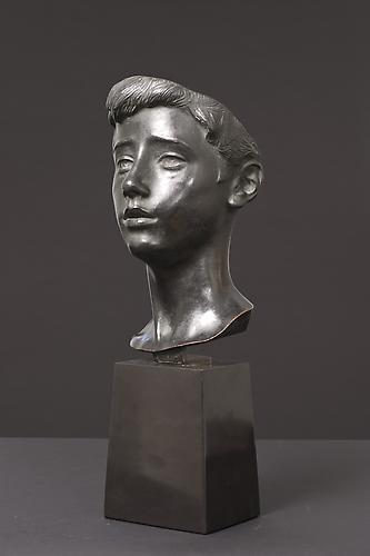 http://images.crsculpture.com/www_crsculpture_com/piccirilli_HEAD_OF_A_BOY_3812_21.jpg