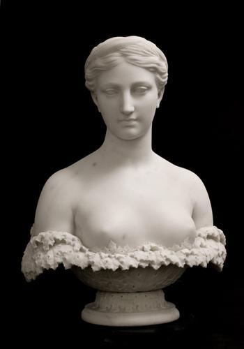 http://images.crsculpture.com/www_crsculpture_com/powers_PROSERPINE_6346_a1.jpg