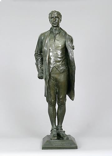 http://images.crsculpture.com/www_crsculpture_com/pratt_HALE_21.jpg
