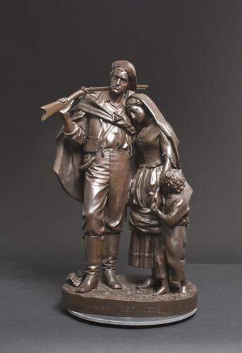http://images.crsculpture.com/www_crsculpture_com/rogers_UNION_REFUGEES_6843_a2.jpg