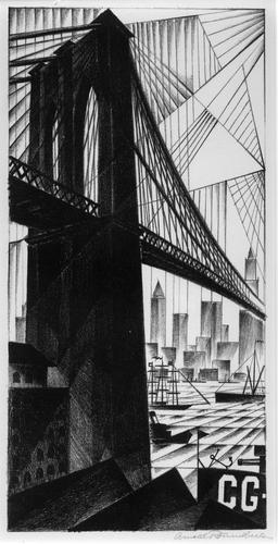 http://images.crsculpture.com/www_crsculpture_com/ronnebeck_BROOKLYN_BRIDGE_AND_DOCKS_48271.jpg