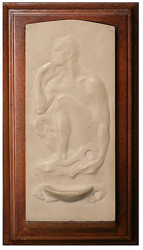 http://images.crsculpture.com/www_crsculpture_com/rumsey_ORPHEUS_in_frame1.jpg