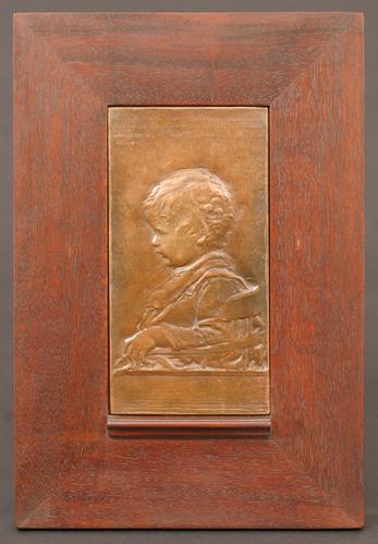 http://images.crsculpture.com/www_crsculpture_com/saint_gaudens_HOMER_51253.jpg