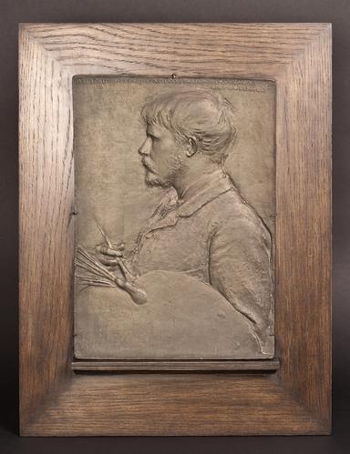 http://images.crsculpture.com/www_crsculpture_com/saint_gaudens_JULES_BASTIEN_LEPAGE_6446_frame8.jpg