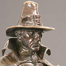 THE PURITAN, 1883-86