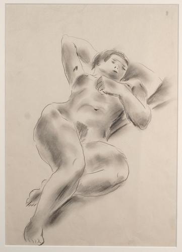 http://images.crsculpture.com/www_crsculpture_com/usui_RECLINGIN_NUDE1.jpg