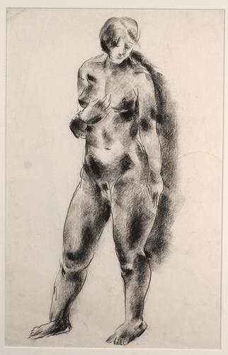 http://images.crsculpture.com/www_crsculpture_com/usui_STANDING_NUDE1.jpg