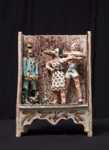http://images.crsculpture.com/www_crsculpture_com/walters_PERFORMERS_WITH_BIRDS_6719_a1.jpg