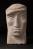 http://images.crsculpture.com/www_crsculpture_com/werner_TAXI_DRIVER_12.jpg