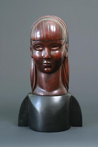 http://images.crsculpture.com/www_crsculpture_com/wheelock_BUST_OF_A_GIRL2.jpg