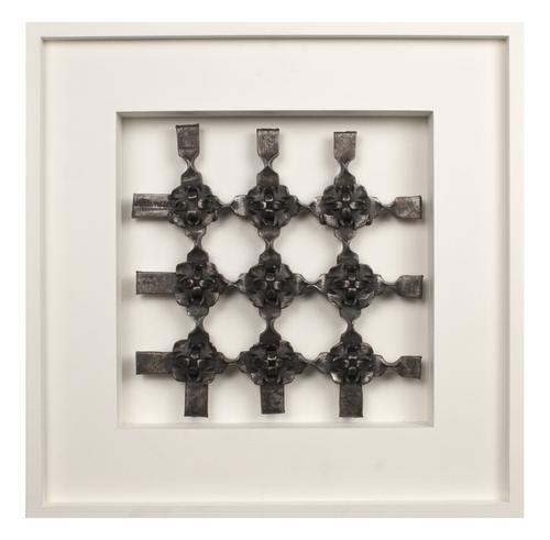 http://images.crsculpture.com/www_crsculpture_com/yellin_SKETCH_140_frame1.jpg