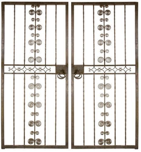 http://images.crsculpture.com/www_crsculpture_com/yellin_THOMPSON_pair_of_doors_65761.jpg