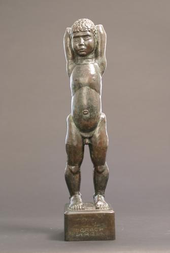 http://images.crsculpture.com/www_crsculpture_com/zorach_YOUNG_BOY_TESSIM_11.jpg